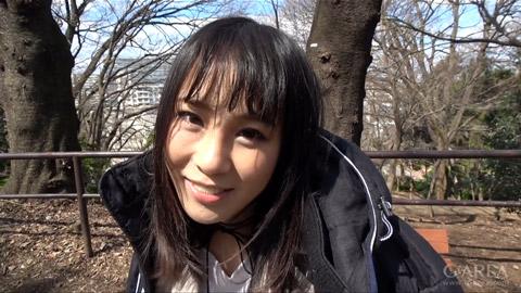 このAV女優の名前か、ほかの作品を教えてください! [無断転載禁止]©bbspink.comTube8動画>1本 xvideo>5本 fc2>1本 YouTube動画>1本 ->画像>292枚